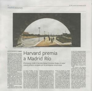 20151106- El País BAJA