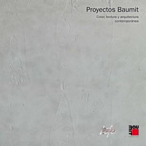 Proyectos Baumit Viviendas Colmenar.pdf