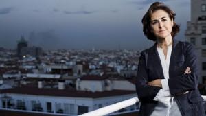 1506346853_127314_1506347083_noticia_normal_recorte1